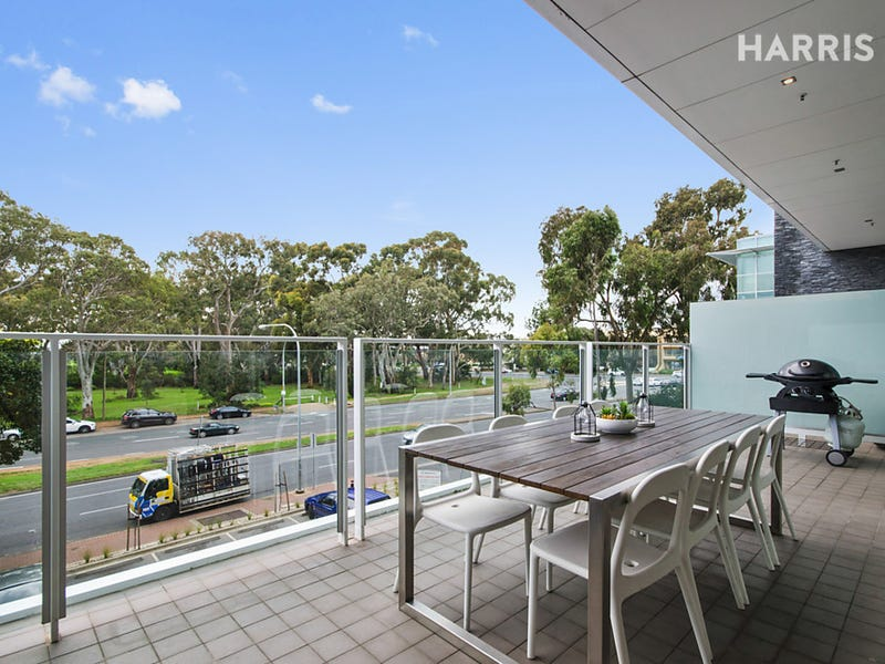 17/220 Greenhill Road, Eastwood, SA 5063