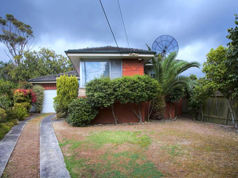 42 Edith Street, Bardwell Park, NSW 2207