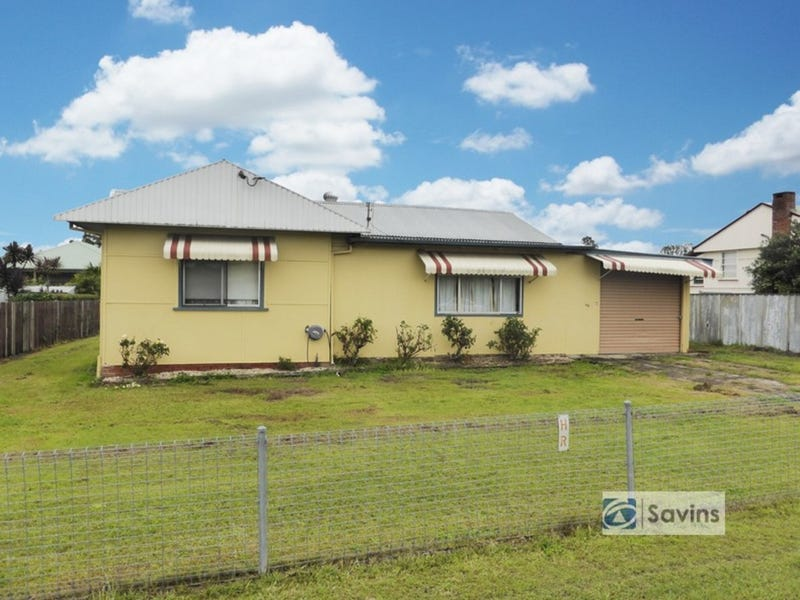 139 Lennox Street, Casino, NSW 2470