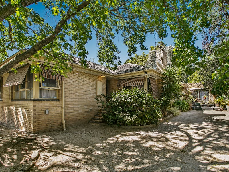 121 Kelvinside Road, Noble Park, Vic 3174