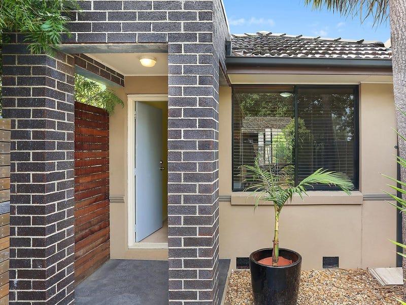4/65 Ballarat Road, Footscray, Vic 3011