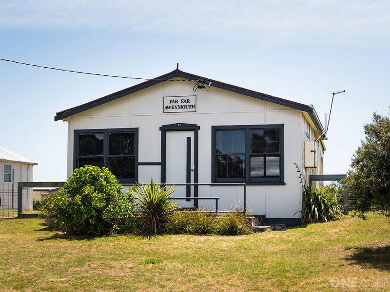 27 Major Street, Weymouth, Tas 7252