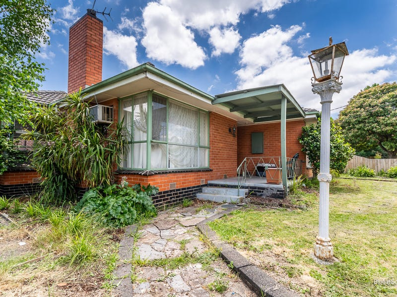 21 Mcmahons Road, Ferntree Gully, Vic 3156
