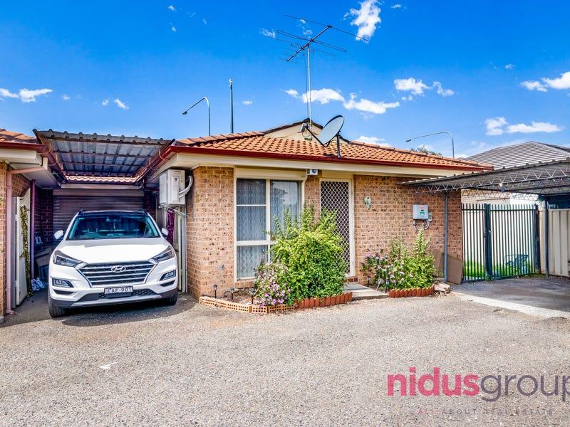 10/3 Appleby Place, Plumpton, NSW 2761