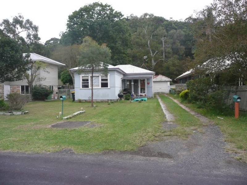 Address available on request, Tascott, NSW 2250