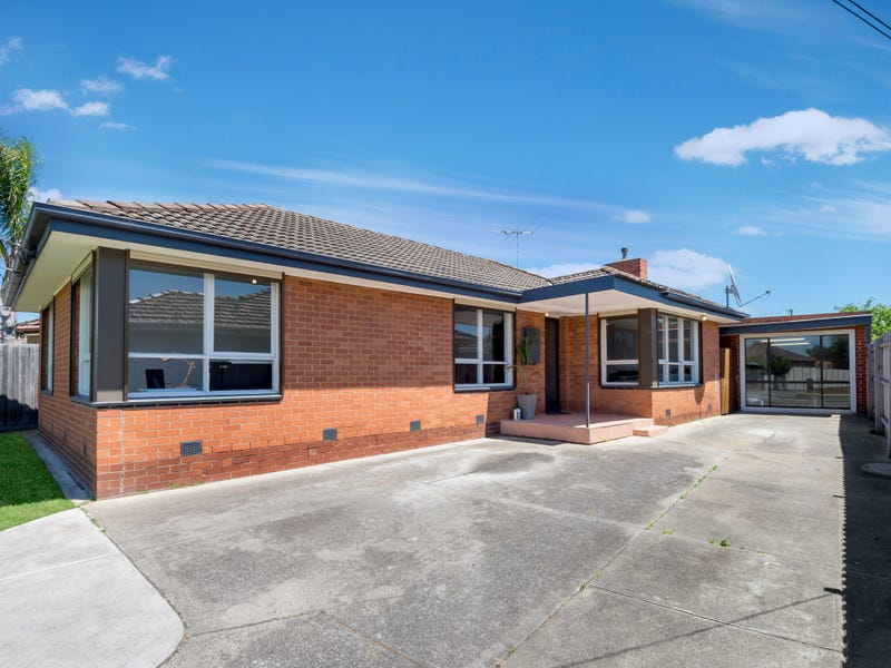 40 Bickley Avenue, Thomastown, Vic 3074