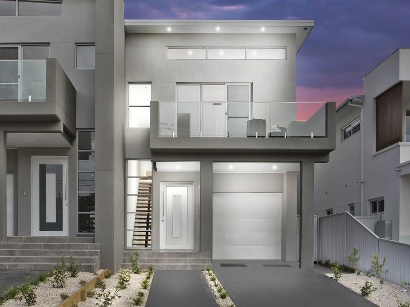 25A Murrills Crescent, Baulkham Hills, NSW 2153