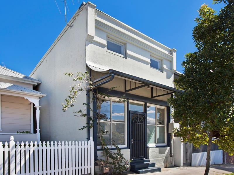 75 Cecily Street, Lilyfield, NSW 2040