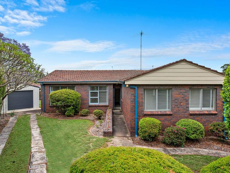 5 Riviera Avenue, North Rocks, NSW 2151