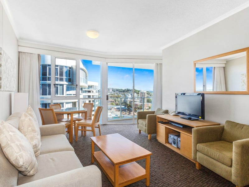 1143/2-4 Stuart Street, Tweed Heads, NSW 2485