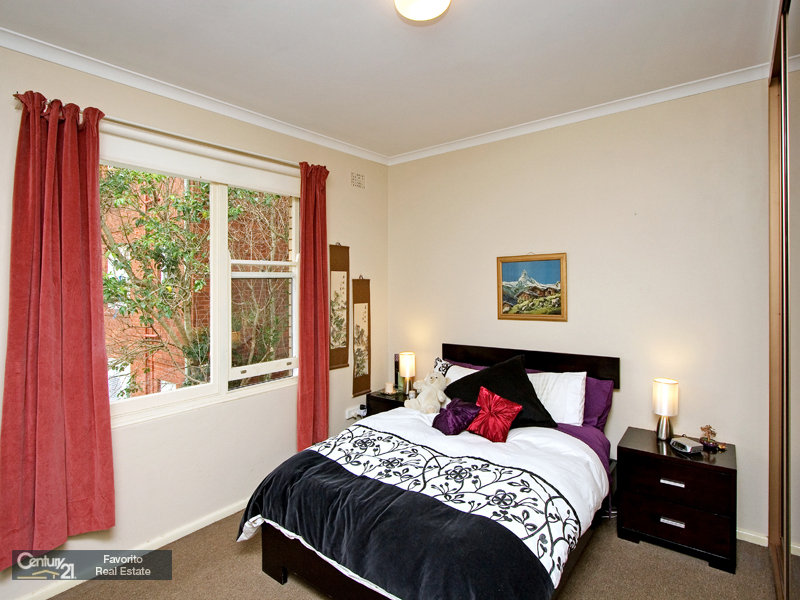 6/154 Homer Street, Earlwood, NSW 2206
