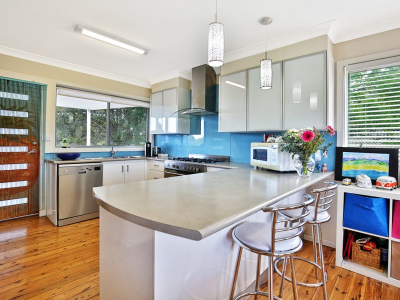 40 Fairlands Street, Culburra Beach, NSW 2540
