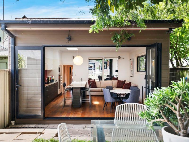 71 Crown Street, St Peters, NSW 2044