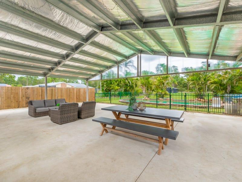 34 Warbler Court, Upper Caboolture, Qld 4510