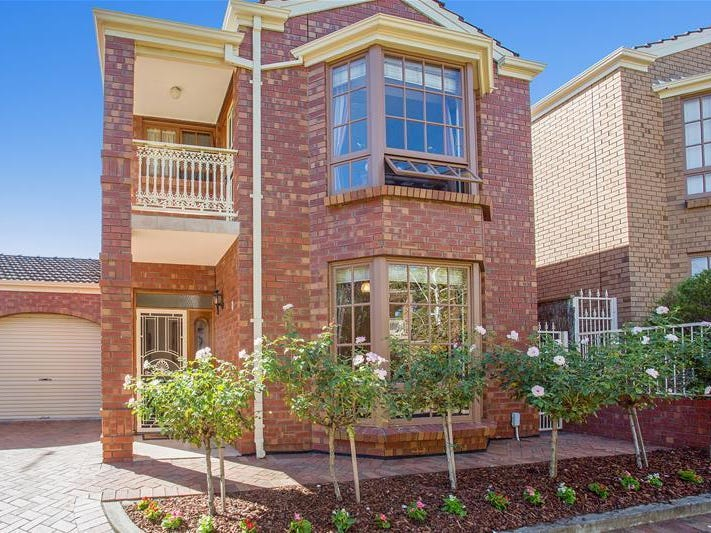 9/589 Greenhill Road, Burnside, SA 5066