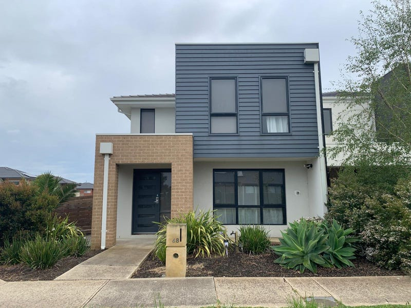 68 Green Gully Road, Clyde, Vic 3978