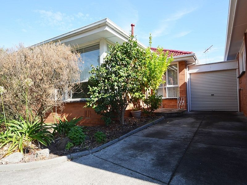 Address available on request, Glen Huntly, Vic 3163