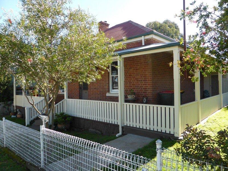 39 Pilcher Street, Millthorpe, NSW 2798