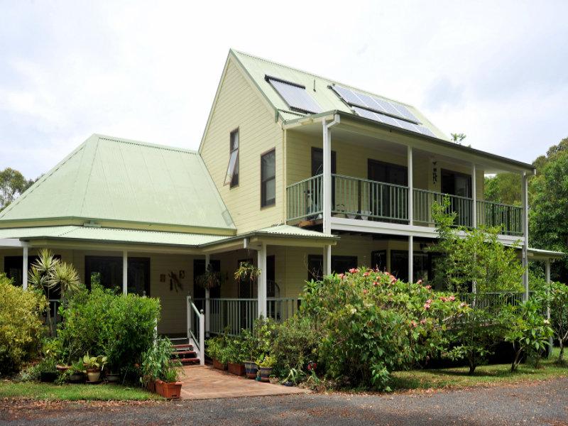 1023a Coramba Rd, Karangi, NSW 2450