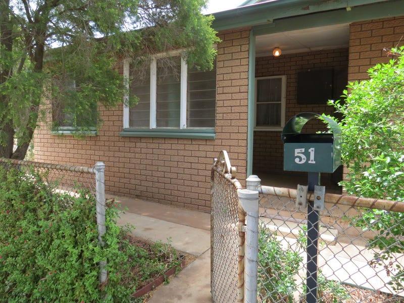 51 Operator Street, West Wyalong, NSW 2671