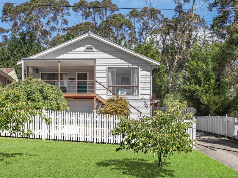 17 Blue Gum Avenue, Medlow Bath, NSW 2780