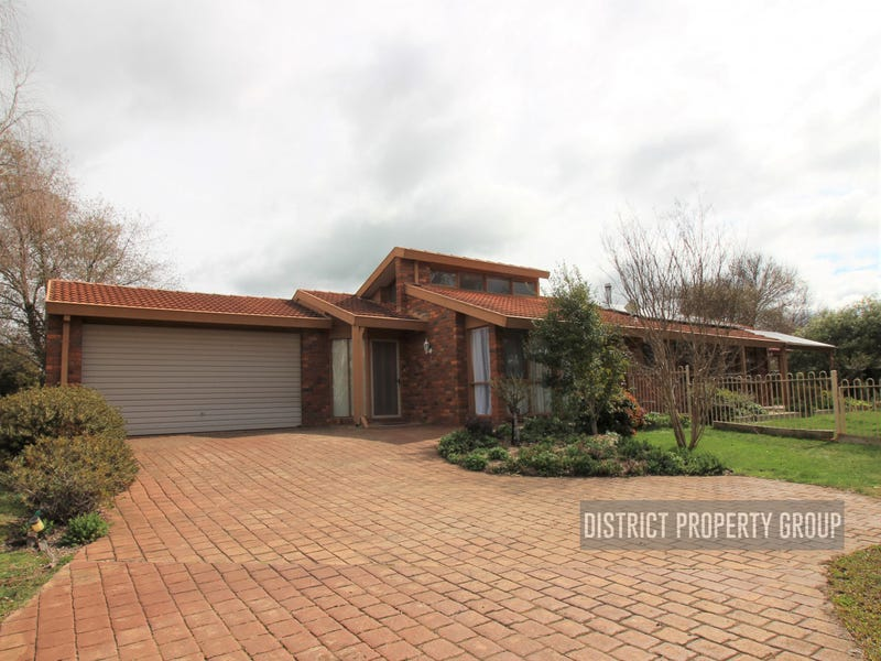 17 Links Road, Mansfield, Vic 3722