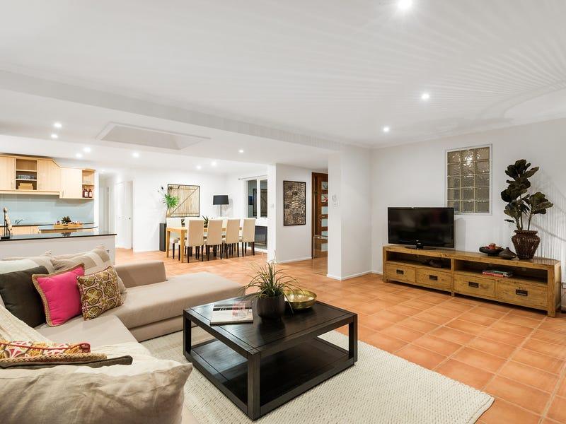 14 Joseph Street, Avalon Beach, NSW 2107