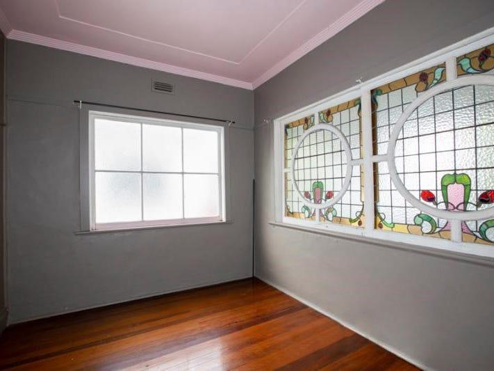 23 Ross Street, Belmont, NSW 2280