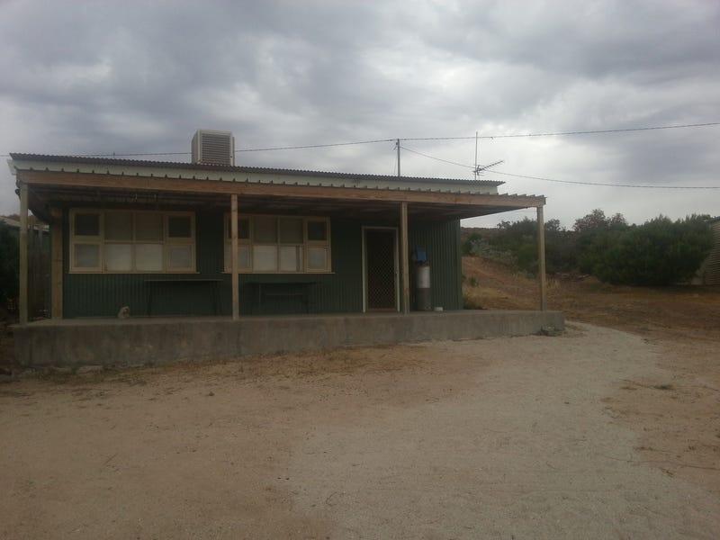 140 Gulf View Drive, Whyalla, SA 5600