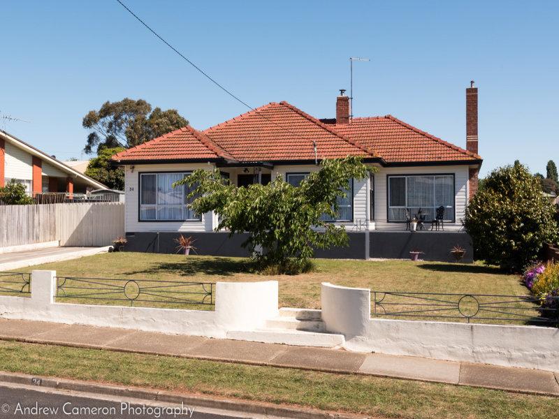 34 John Street, East Devonport, Tas 7310