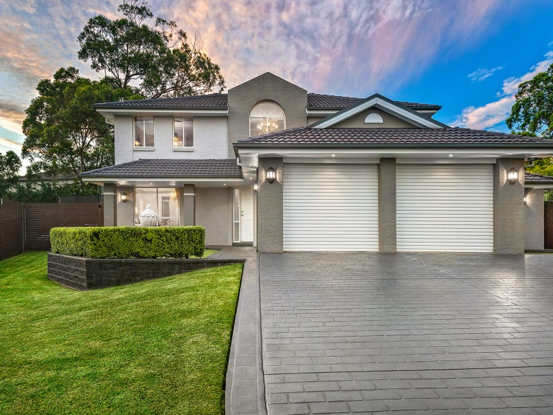 5 Tyrone Close, Ashtonfield, NSW 2323
