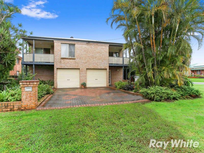 80 Powell Street, Grafton, NSW 2460