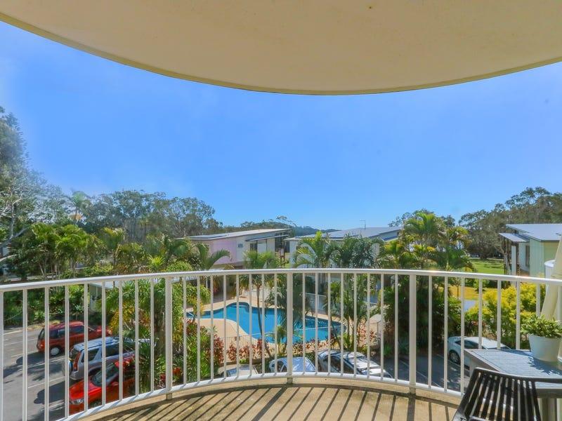 38/77 Tamarind Avenue, Bogangar, NSW 2488