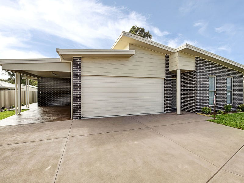 1 & 2/11 Clipstone Close, Port Macquarie, NSW 2444
