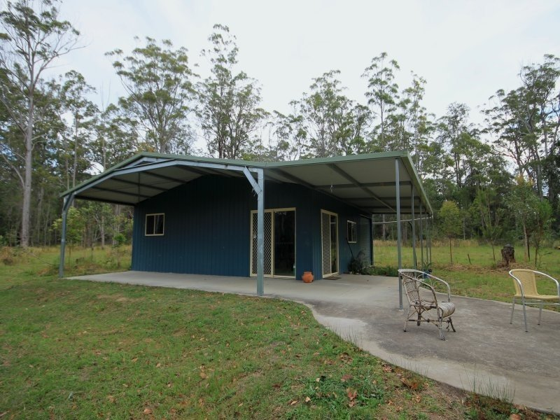 29 Barrys Bridge Road, Pillar Valley, NSW 2462