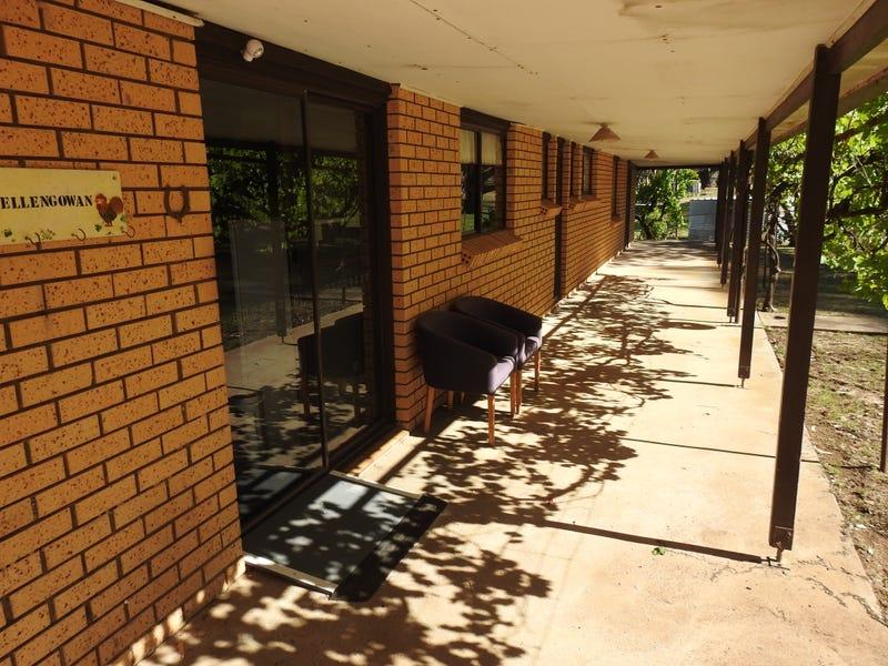 595 Bocobra Road, Manildra, NSW 2865