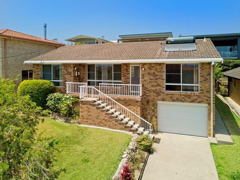 19 Third Avenue, Bonny Hills, NSW 2445