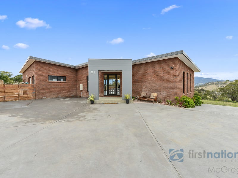 86 Braeview Drive, Old Beach, Tas 7017