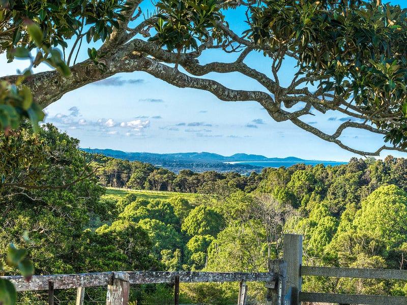 200 St Helena Road, McLeods Shoot, NSW 2479