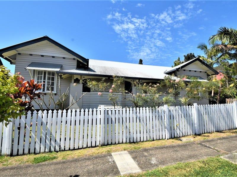 166 Dawson Street, Girards Hill, NSW 2480