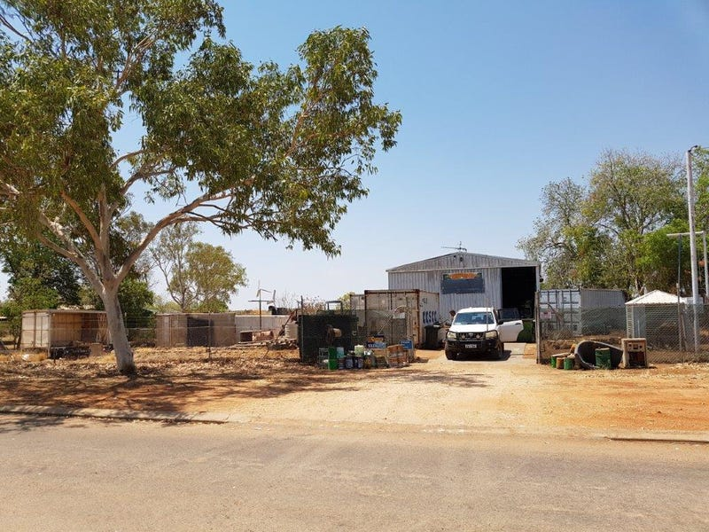 13 Emanuel Way, Fitzroy Crossing, WA 6765