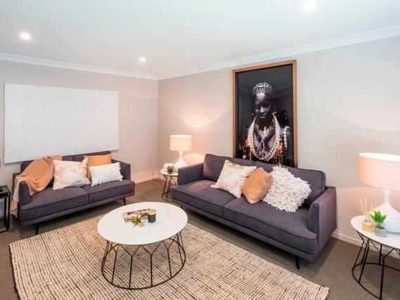 Lot 209 Terragong Street, Tullimbar, NSW 2527