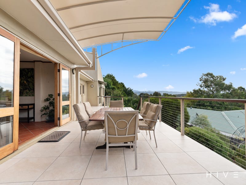 6 Mackrell Place, Calwell, ACT 2905