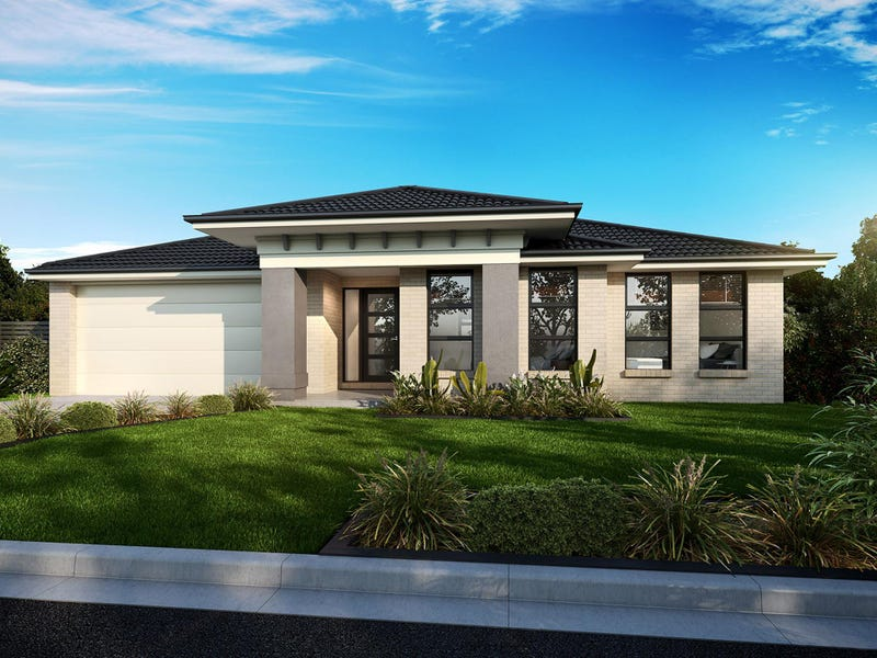 Lot 556 Canopy at Amstel Estate, Cranbourne