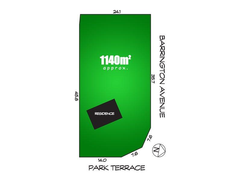 13 Park Terrace, Enfield, SA 5085