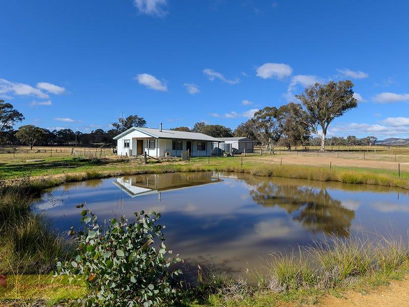 1669 Windeyer Road, Windeyer, NSW 2850