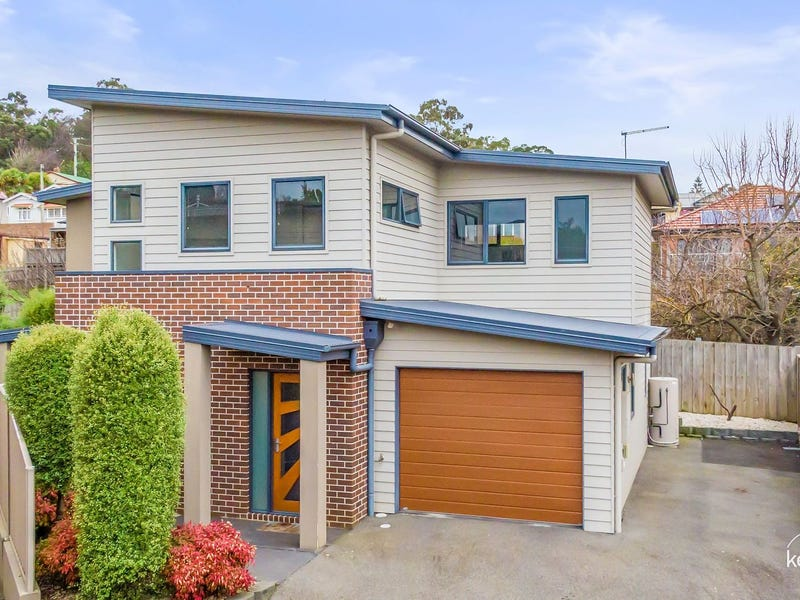2/10 Karla Place, South Launceston, Tas 7249