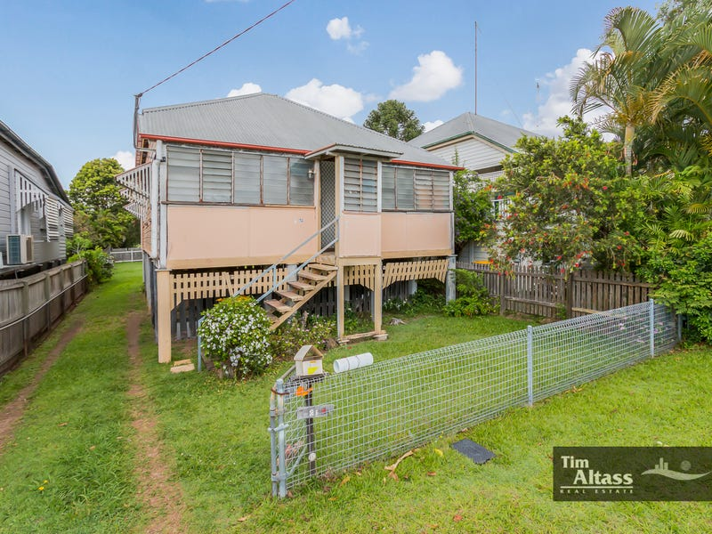 Address available on request, Windsor, Qld 4030