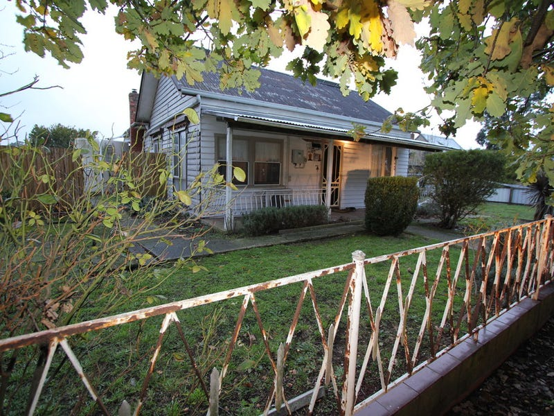 587 Yendon No. 2 Road, Yendon, Vic 3352