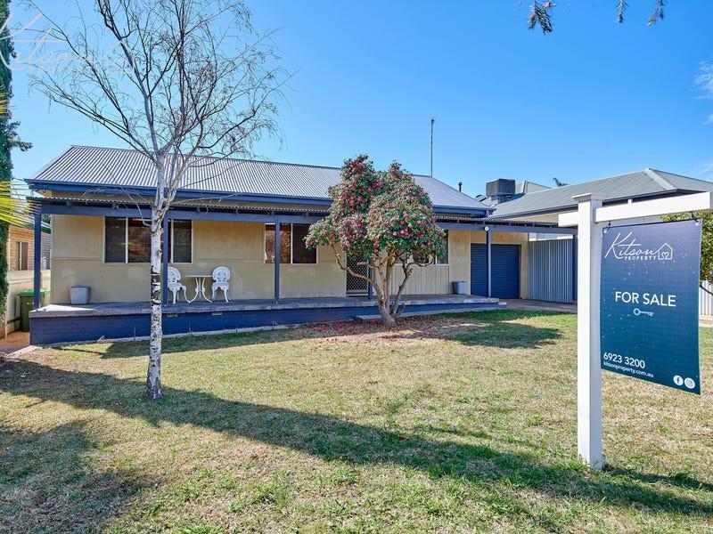 11 Killara Avenue, Mount Austin, NSW 2650